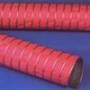 Viton (Fluoroelastomer) Chemical Hose