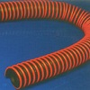 CarFlex Super Exhaust  Hose