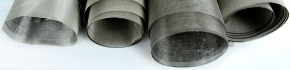 industrial tubing supplier